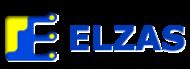ELZAS.BA Logo